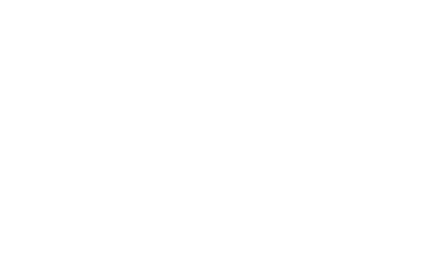 We Are Sarah Jones