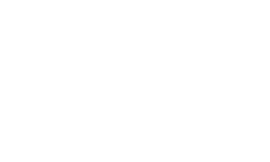 She-Ra