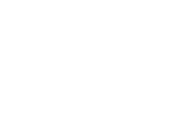 bob-loves-abishola