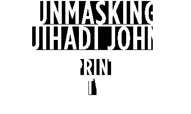 unmasking-jihadi-john