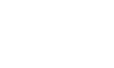 silicon-valley-s6